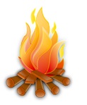 Brennholz Böswirth